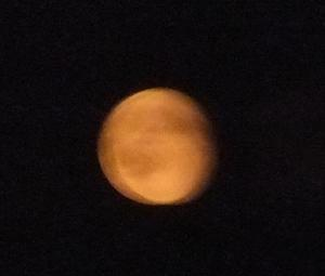 Lune_rouge