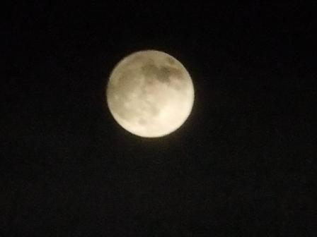 Lune_2