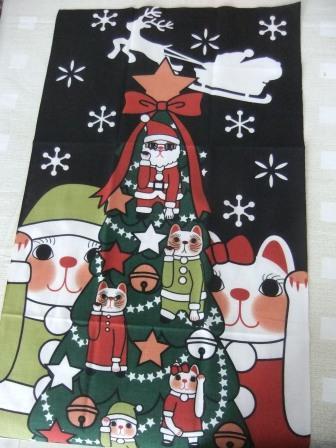 Christmas_8_2